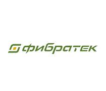 pl_logo_10