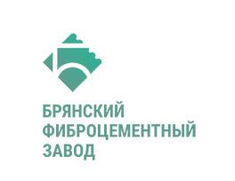 pl_logo_2