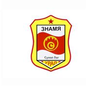 pl_logo_4