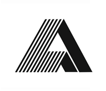 pl_logo_5